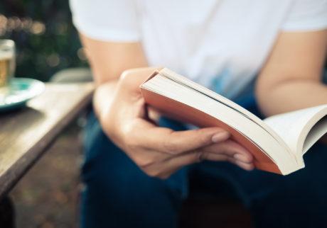 「エモい」は「ヤバい」!?読解力が未来を拓く【気になる!教育ニュース】
