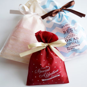 <span>なるほど!これで解決♡</span> ママ友へのプレゼントどうする? ママ友が確実に喜ぶ!プレゼント3選