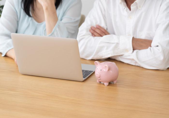 【プロが教える!ママのためのお金のつくり方】共働き夫婦のお金はどう管理すればいい?