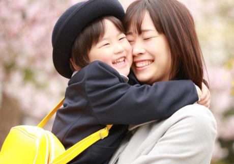 【幼稚園の選び方】働くママ必見!幼稚園選びの3ポイント