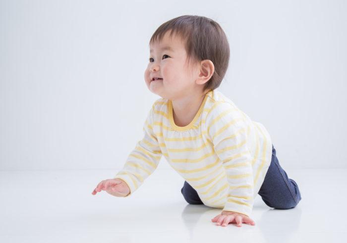 子育ての不安…子育てストレスにはこう対処すればいい。