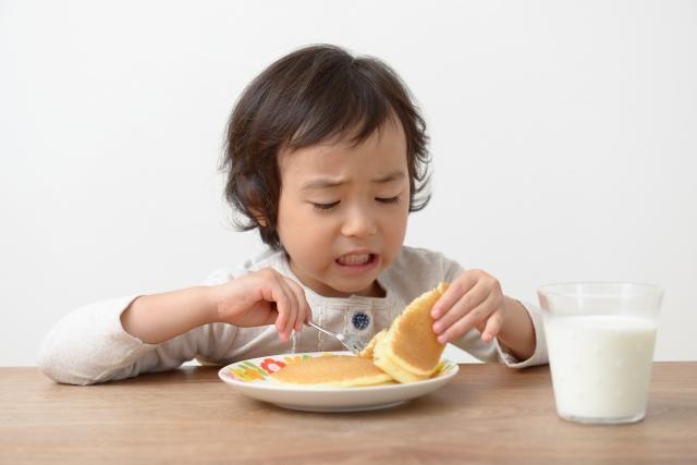 新型栄養失調」の子どもが増えている!? その原因と気を付けておき ...