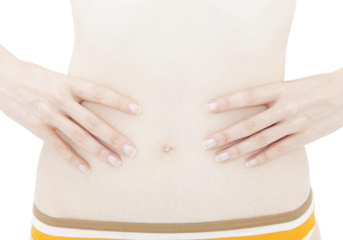 【産後太り解消!】ローフードでスリム&美ボディ~「美腸」善玉菌が存在する腸内環境を作ろう~