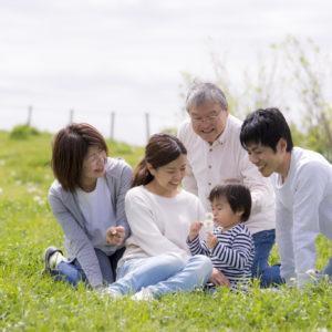 <span>働いているママは一人っ子をどう感じてる?</span> 「一人っ子バンザイ!」~先輩ママの経験談 最終回~
