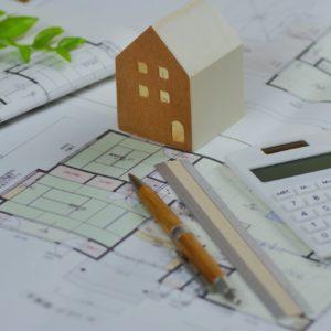 マイホーム 建築イメージ