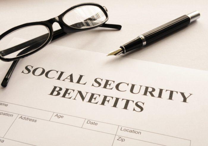 社会保障制度で受けられる保障額とは!?