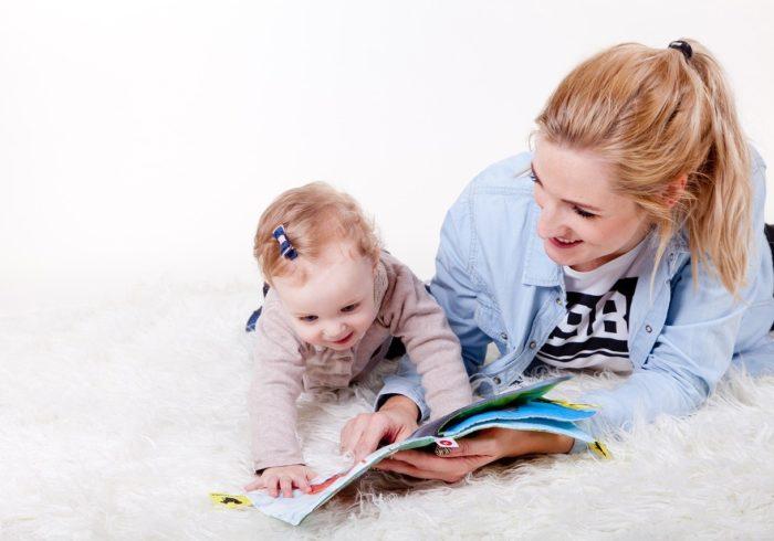 楽しい子育てのための大切なコツは?男の子ママと女の子ママで違う楽しみ方