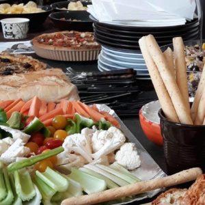 【フランスからの報告】フレンチパパはママにお弁当を作らせない?!