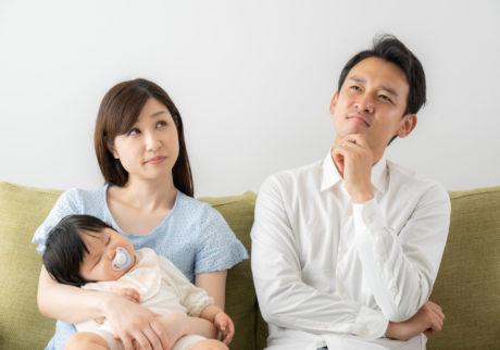 【プロが教える!高齢出産ママ、教育費や老後の資産形成をどうすればいい?