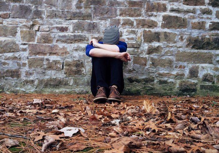 子育て中のママが抱える【孤独感】はいつまで続くの?対策も紹介