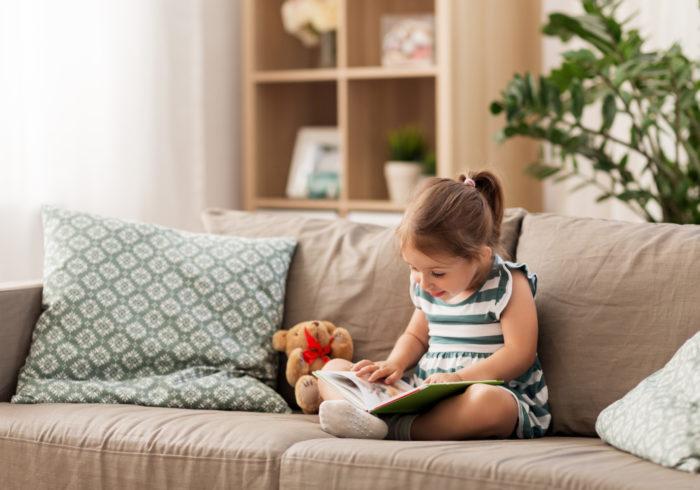 保育士おすすめ!子どもが絶対に喜ぶ絵本の選び方のコツ教えます!