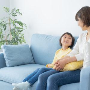 子どもへの「性教育」。いつから、どう始めるべき?(後編)