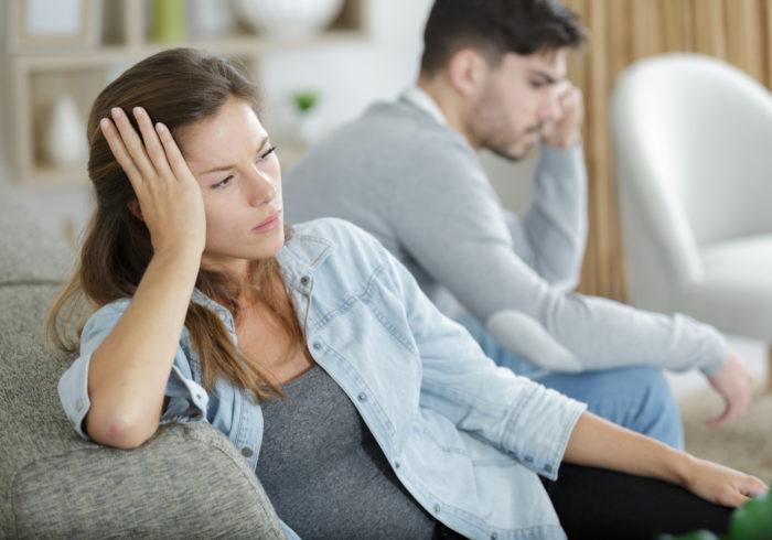 【夫へのイライラ原因別】『子育てで夫にイライラ!』を解消する方法