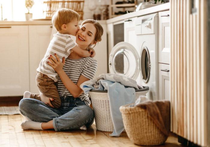 女性が全部やる時代は終わった。仕事と家事の両立のコツは?