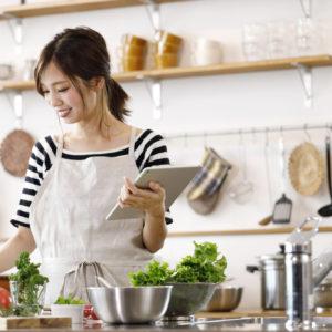 料理が苦手なママ必見!毎日の料理を簡単にするアイデアを悩み別でご提案