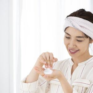 【時短ケアでうるおいキープ! ①】 ニッピコラーゲン 化粧品 なめらか泡洗顔のすごい実力