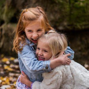 2人目の育児が楽になる3つのコツ!上の子の対処方法も紹介