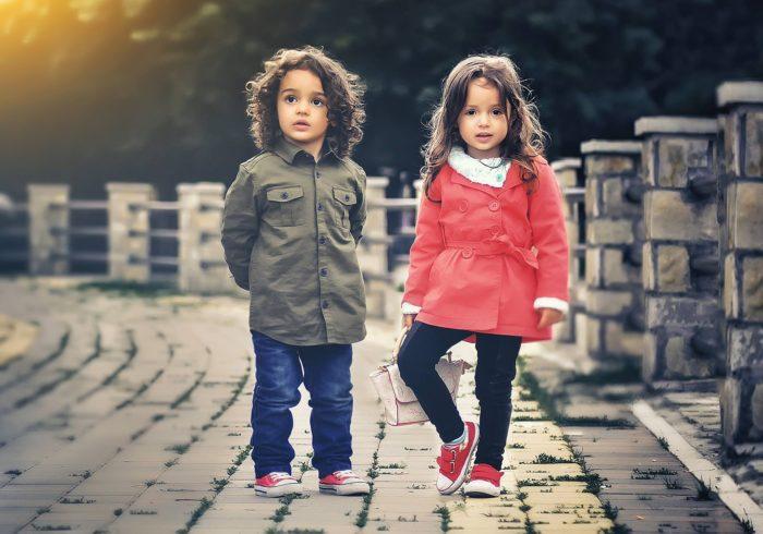 双子の子育てがつらいあなたへ!子育てが楽になる5つのコツ