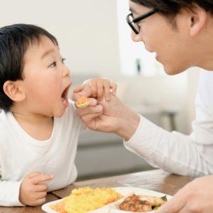 育児と仕事の両立はできる?うまく両立する働くママを参考にしよう
