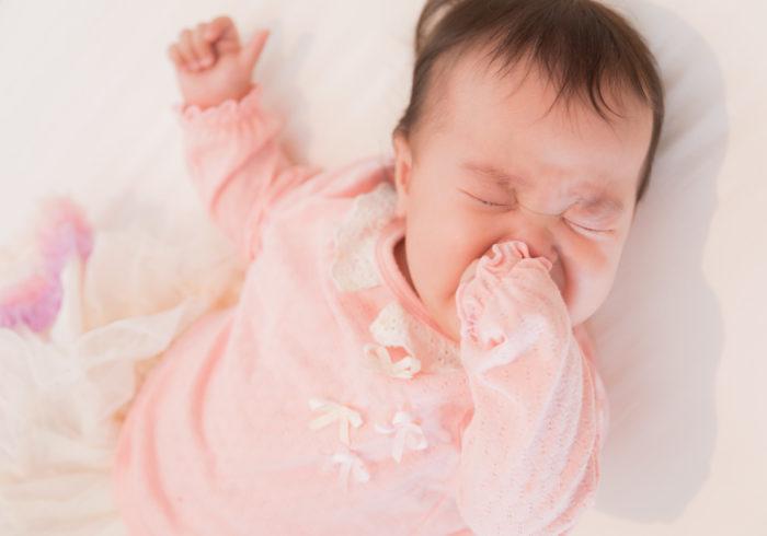 初めての赤ちゃんで不安だらけ!育児についての相談窓口を紹介!