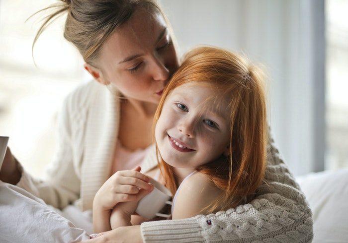 男の子より楽で子育てしやすい?女の子ならではの悩みやその解決策とは