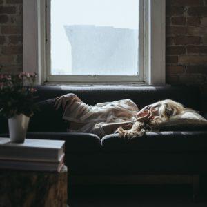 家事育児と仕事を両立するワーママへ。疲労やうつを解消するコツ