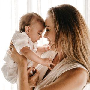 赤ちゃんの子育てで不安が拭えない…。悩みを抱えるママへのアドバイス