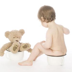 1歳半でおむつ外れができる【おむつなし育児】心も社会性も育つメリットいっぱいのおむつなし育児とは?