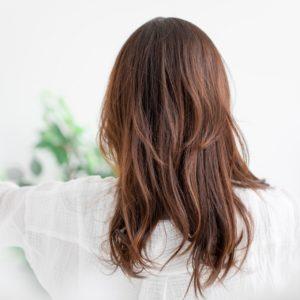 ショート?ロング?出産前に準備しておきたいおすすめの髪型