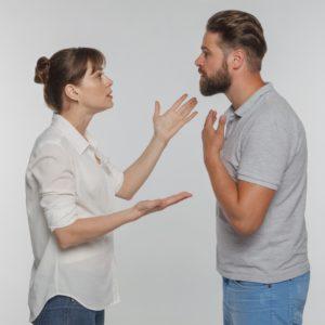 離婚以外に選択肢はないの?不妊に悩む夫婦が直面する悩み