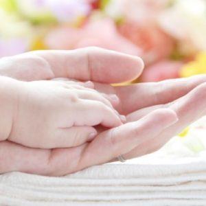 赤ちゃんを健やかに育てたい!育児に必要なベビー用品とは