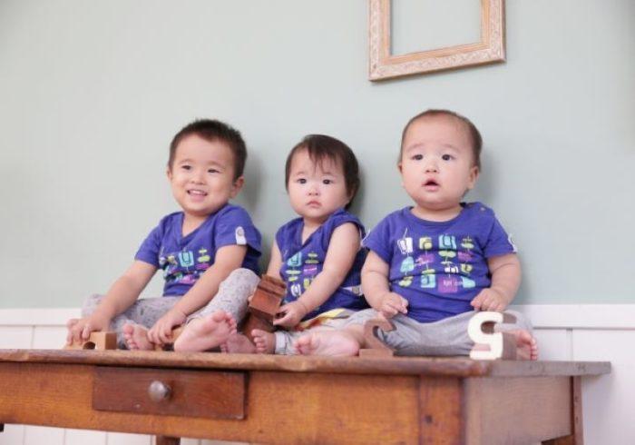 3人目育児の不安を解消!育児を楽しむ便利グッズをご紹介