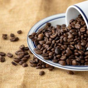 妊娠中も大好きなコーヒーが飲みたい!ストレスなく過ごすには