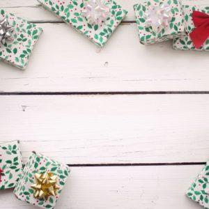 christmas-flat-lay-3846492_1920