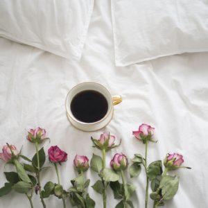 coffee-2676642_1920