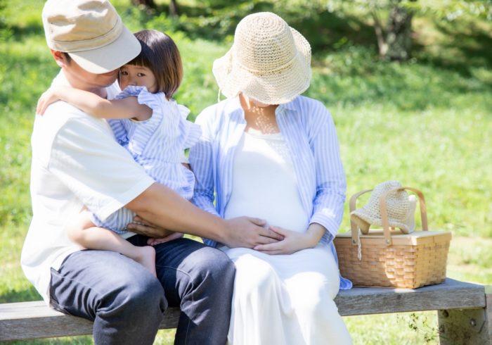 妊婦に腹巻って必要なの?着用するメリットと選ぶ際のポイントとは