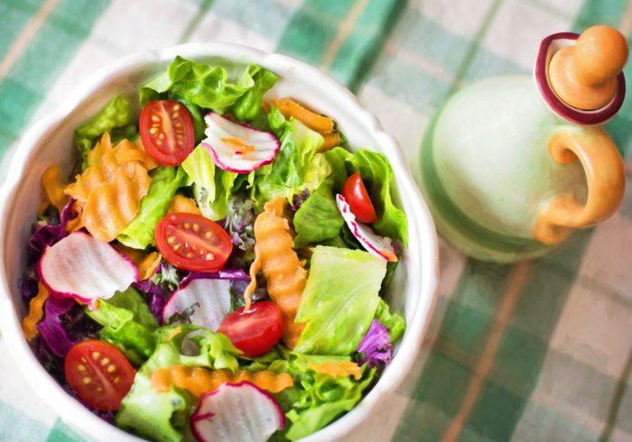 妊活中の人は必見!着床しやすいおすすめの栄養素・食べ物を紹介