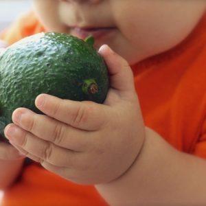 子供の好き嫌いは妊娠中の食事から!?とりたい栄養素と食生活の工夫