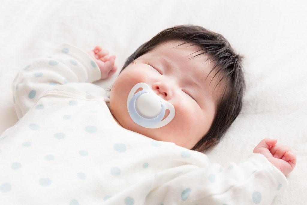 赤ちゃん 時間 睡眠 ヶ月 4 生後4ヶ月の赤ちゃん|たまひよ【医師監修】発育発達、お世話のポイント、遊び方