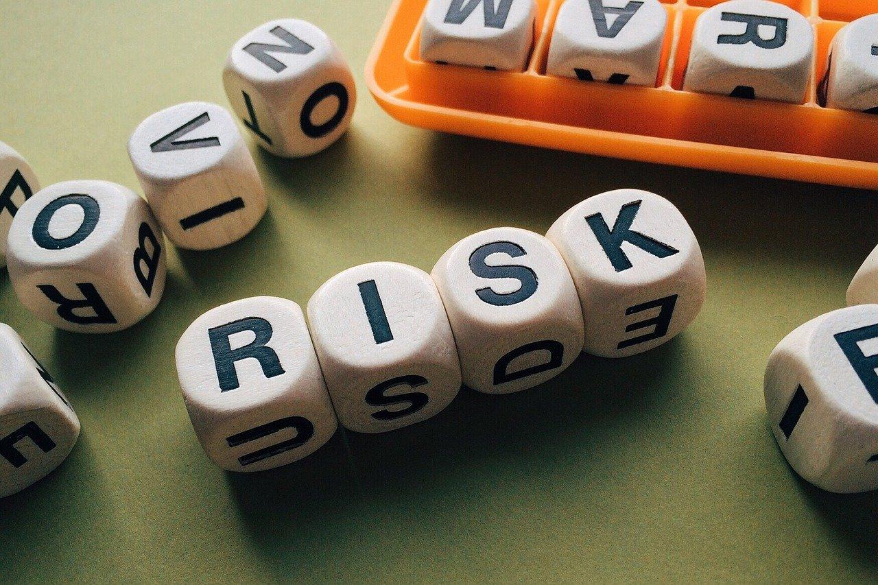 出産 リスク 高齢