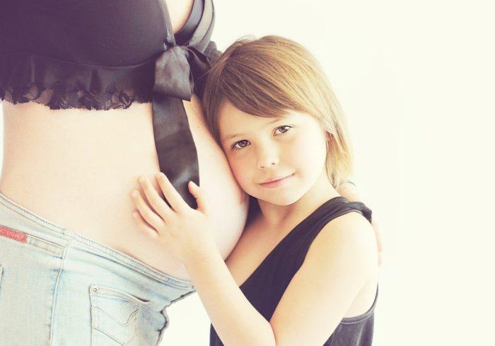 二人目でも高齢出産はリスクが高い?ダウン症や流産の可能性は?
