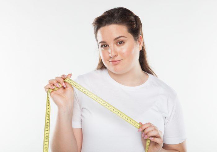 肥満で妊娠したらダイエットは必要?胎児への影響と妊娠中の体重管理