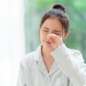 天気が悪いと体調も悪くなるのは本当! 低気圧と体調不良の関係とは?