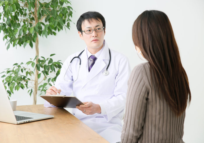 【プロが教える!】入院に備えるにはどんな保険がベスト?