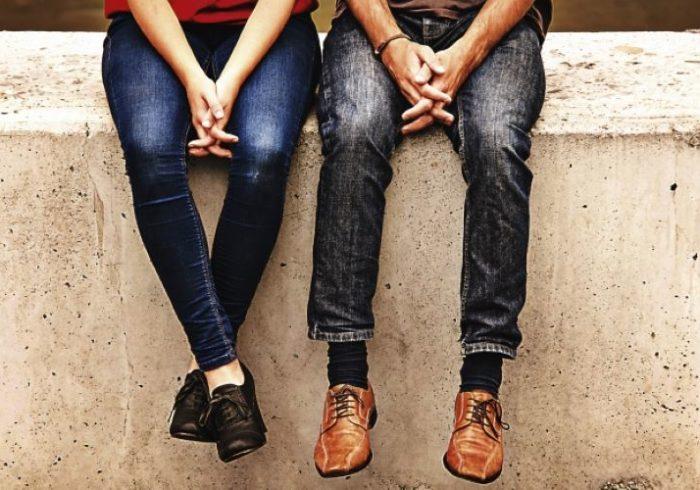 円満離婚を成功させるには?良い関係でいるためにできること
