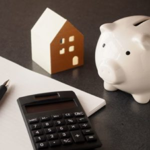 初心者も続けられる家計簿の付け方とは?お金を貯めるコツも紹介