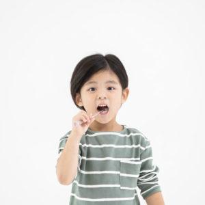 子どもの歯をどう守る?予防のカギは「薬用ハイドロキシアパタイト」