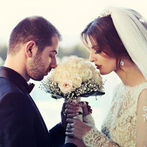 仲良くしたい夫婦必見!喧嘩をしない夫婦の秘策とは?