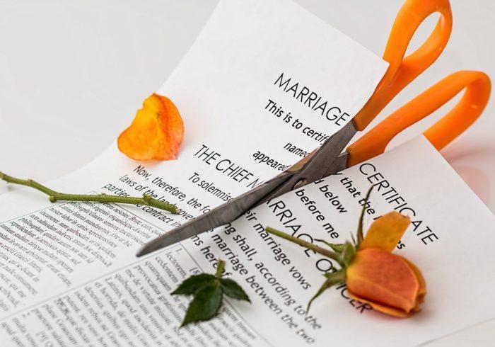 弁護士に依頼して裁判に勝ちたい!タダでは離婚したくない妻の本音