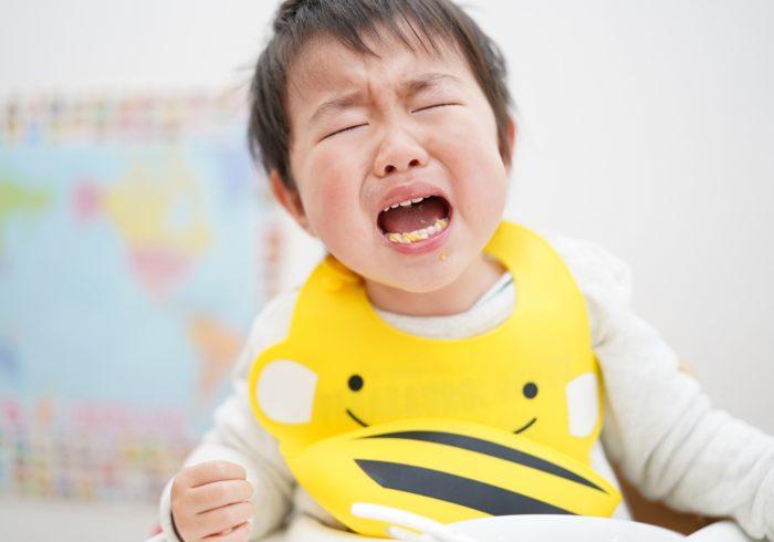 幼児期の反抗期がきた!反抗する子どもに効果的な「5つの関わり方」